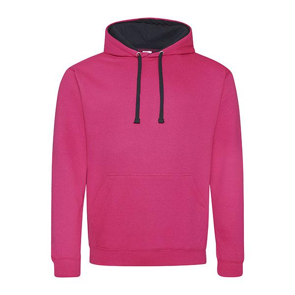 D01_jh003_hot-pink_french-navy--0-0--ad1cbb94-720c-42db-aa66-d37ed1f1982b