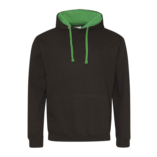 D01_jh003_jet-black_kelly-green--0-0--af2eebc5-1ea4-41d3-89bf-ca9c671fca07