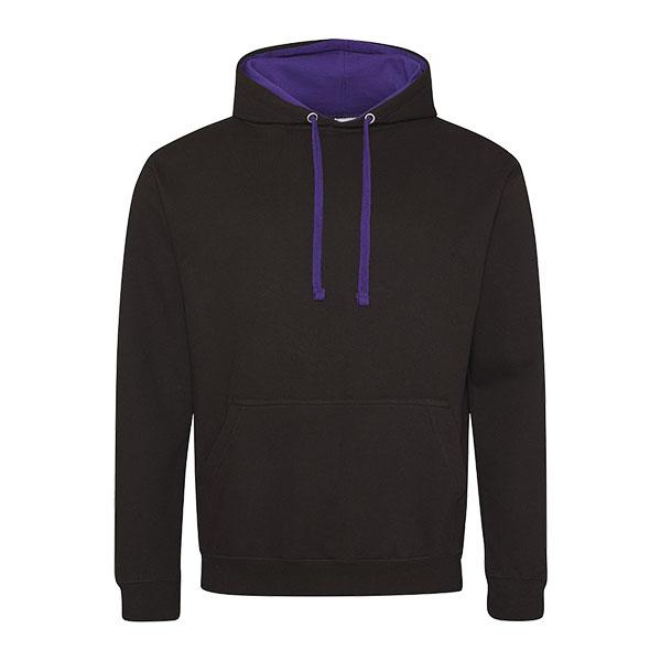 D01_jh003_jet-black_purple--0-0--750991c3-f2fa-4d98-9935-932de07a9da5