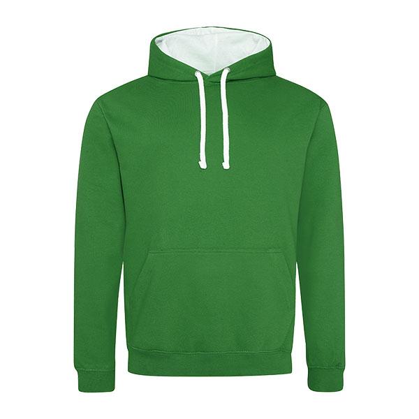 D01_jh003_kelly-green_arctic-white--0-0--0eb84bb5-6b84-4d34-8d05-2c468ce2527c