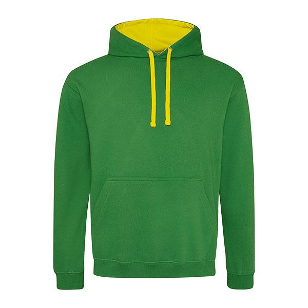 D01_jh003_kelly-green_sun-yellow--0-0--9fd3eeca-e217-4d41-9e3a-4a061beae8fa