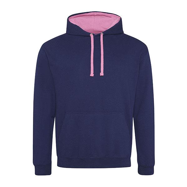 D01_jh003_oxford-navy_candyfloss-pink-_torso_--0-0--ef2aee0e-1ef6-48c8-bb63-86488e5f421f