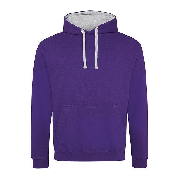 D01_jh003_purple_heather-grey--0-0--d24463a9-d358-47f6-8024-fd6788d36f9d