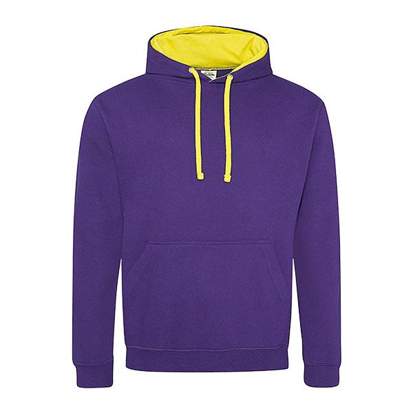 D01_jh003_purple_sun-yellow--0-0--a1e61c00-2e24-4c06-989d-9ccafd4b5d25