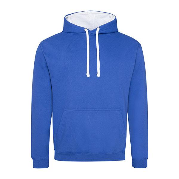 D01_jh003_royal-blue_arctic-white--0-0--e818ee88-76d1-4d5d-86b4-cce2a51d8edf