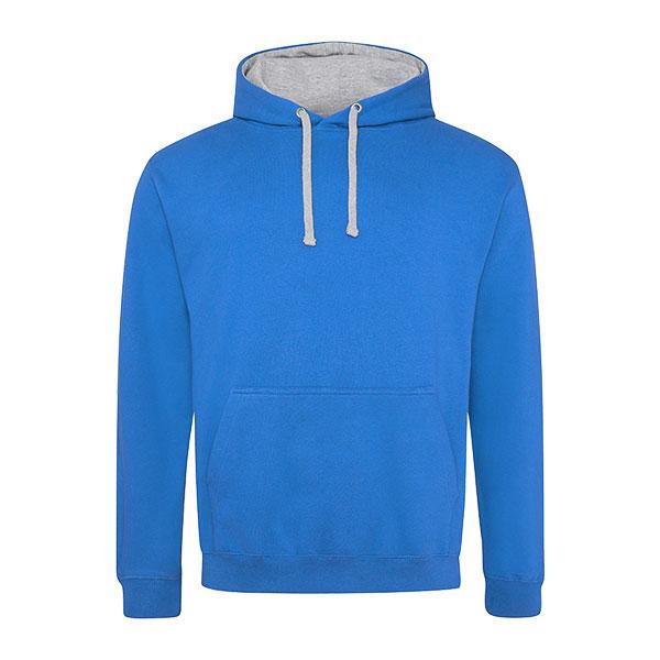D01_jh003_sapphire-blue_heather-grey--0-0--4f18aeeb-3f8f-49cb-8cd2-dabf3eeca366