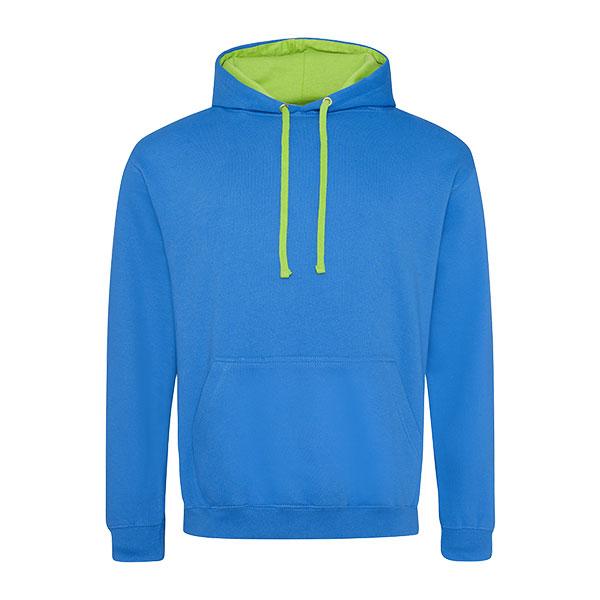 D01_jh003_sapphire-blue_lime-green--0-0--b13d6e76-0803-41c2-88d3-416014e2e80b