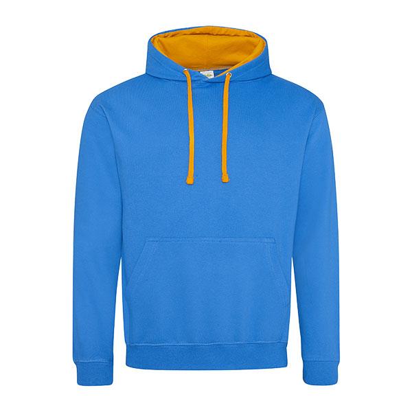 D01_jh003_sapphire-blue_orange-crush--0-0--9ae1ab4e-c07a-431f-97af-58f24c8c795b