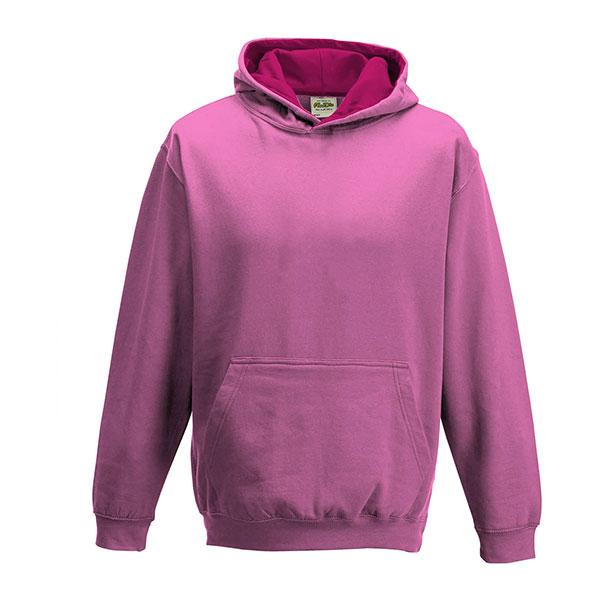 D01_jh003j_candyfloss-pink_hot-pink--0-0--739b3fcc-cc0d-42eb-abbd-972d0e364741