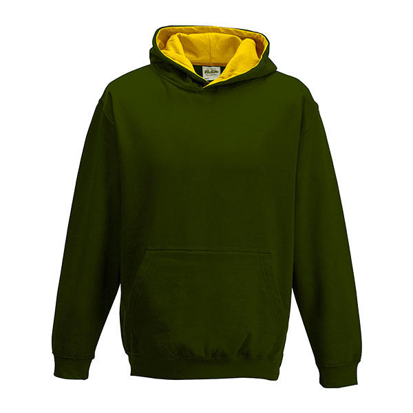 D01_jh003j_forest-green_gold--0-0--1e4390cf-e100-4560-a617-eb8a3e97c0c8