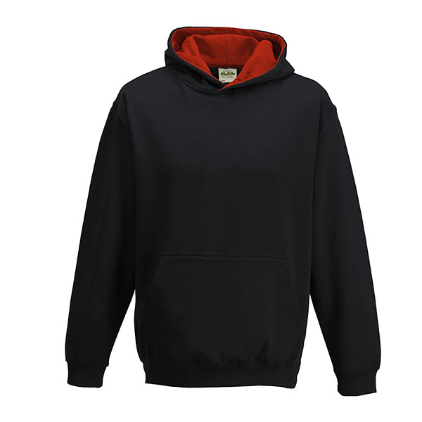 D01_jh003j_jet-black_fire-red--0-0--210245d6-47f6-421e-884d-bea888091f35