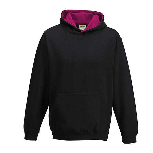 D01_jh003j_jet-black_hot-pink--0-0--1612274b-367f-4b70-b9bb-33a7f3c2533c