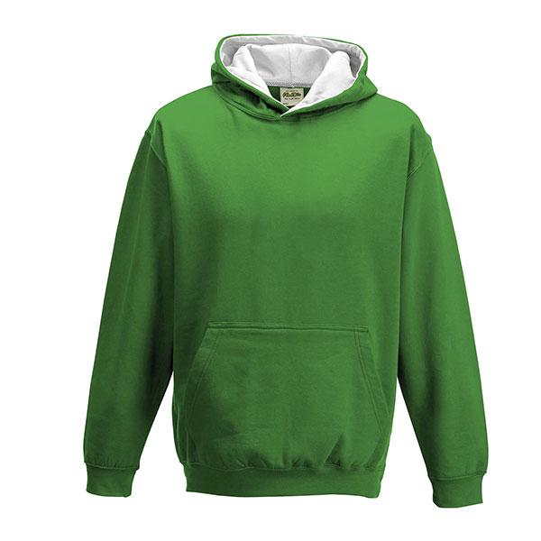 D01_jh003j_kelly-green_arctic-white--0-0--a8d7a99d-1594-4a37-bde7-3161c9639f84