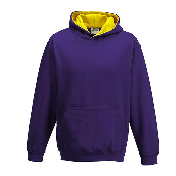 D01_jh003j_purple_sun-yellow--0-0--0a3b7163-e2c5-43db-81c3-867789ee0310