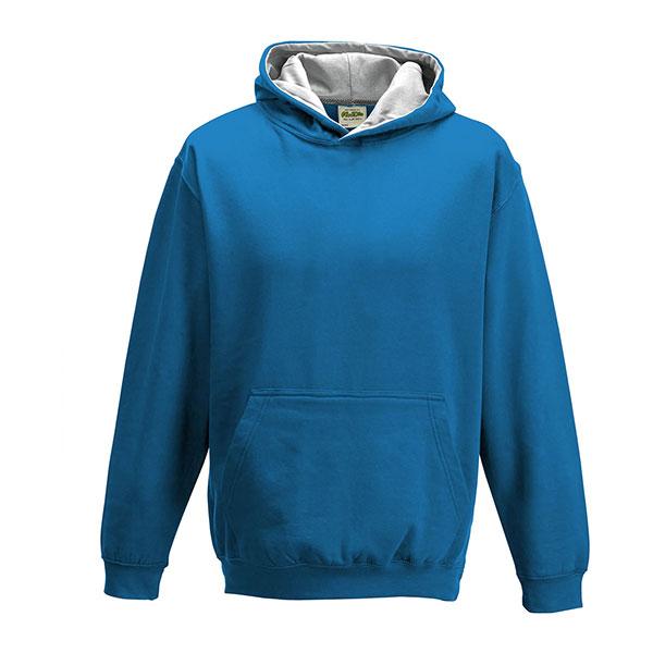 D01_jh003j_sapphire-blue_heather-grey--0-0--a0435809-0b97-4ef6-8c54-bd07af23ab9e