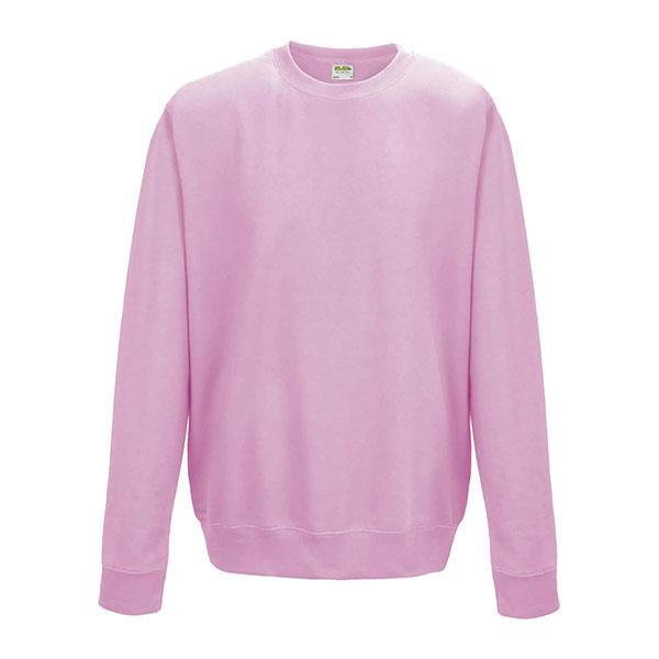 D01_jh030_baby-pink--0-0--f1c133ba-9db2-4d05-ad68-261ecaec001e