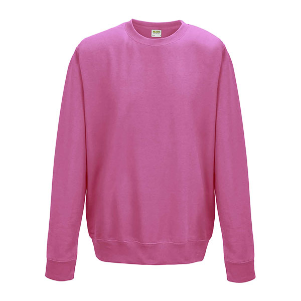 D01_jh030_candyfloss-pink--0-0--a70974fd-59c7-432d-99e3-23aac666be3c
