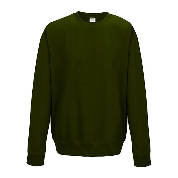 D01_jh030_forest-green--0-0--56abe596-dd51-4d21-bb0d-cc68a70d463f