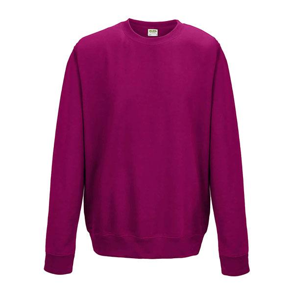 D01_jh030_hot-pink--0-0--b57b344d-0408-449a-8385-6304f9c3c4cf