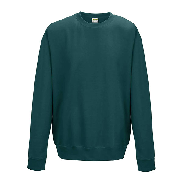 D01_jh030_jade-green--0-0--6085452c-47ea-4720-9dc3-abbdf606b7c2