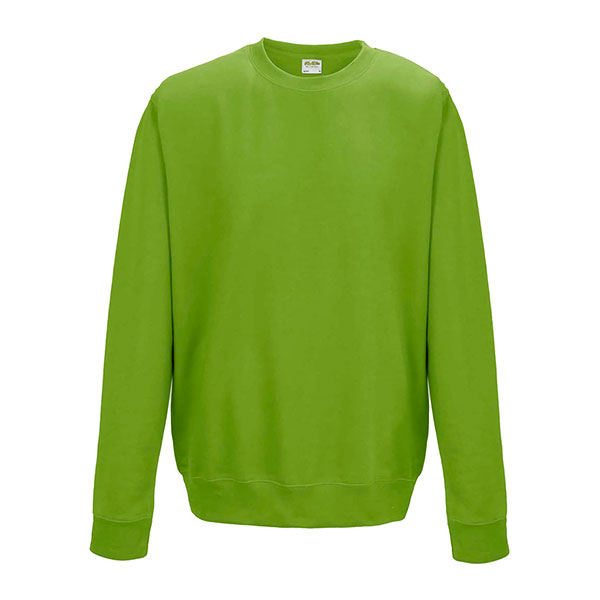 D01_jh030_lime-green--0-0--7c875df5-f03d-4253-8bf1-625e093d4f7e