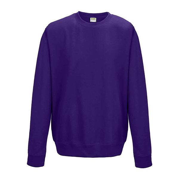 D01_jh030_purple--0-0--527b1456-cf35-4582-bc86-e152c410ec89