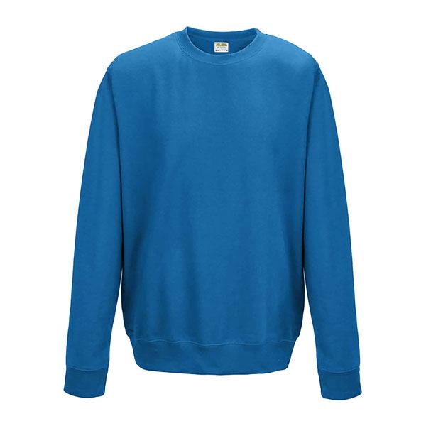 D01_jh030_sapphire-blue--0-0--e3c7a891-d1d2-4cb2-80d5-b57728a30f08