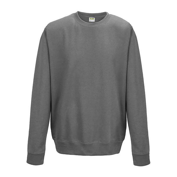 D01_jh030_steel-grey--0-0--a4cda319-ccef-4971-b235-ec7c290012a3