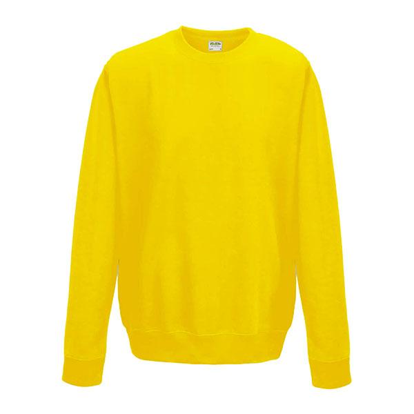 D01_jh030_sun-yellow--0-0--27a2b6aa-aa66-4407-b833-9289c7dfa5ac