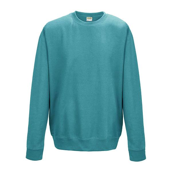 D01_jh030_turquoise-blue--0-0--644b834b-e0f2-4f46-abd7-3b60102568d7
