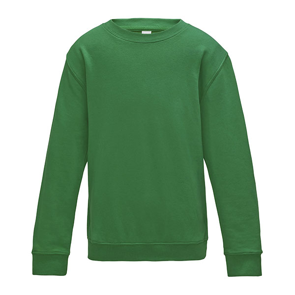 D01_jh030j_kelly-green--0-0--4db105cb-bd08-4cac-875d-a6563d1e049b