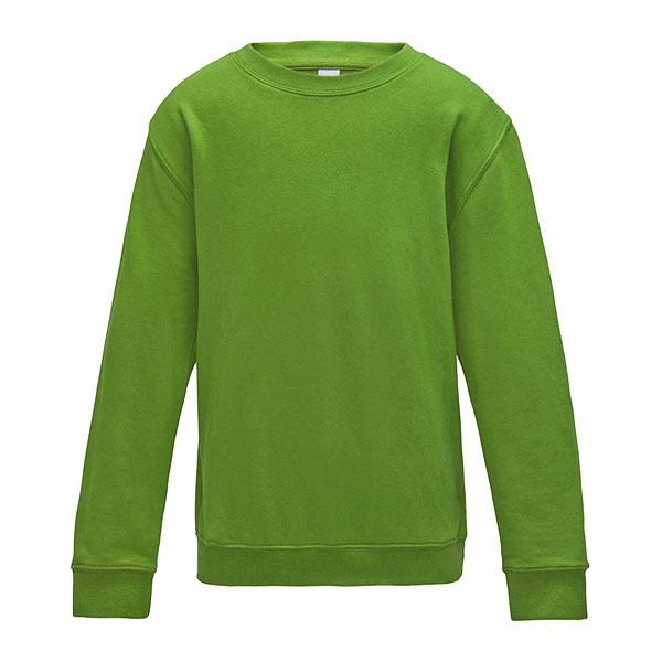 D01_jh030j_lime-green--0-0--8ca42eb1-171c-4887-b793-4e3d3f09498a
