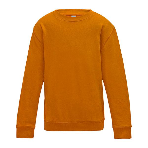 D01_jh030j_orange-crush--0-0--fce5b4d5-800c-4bab-ad2e-4d81fd889cf3