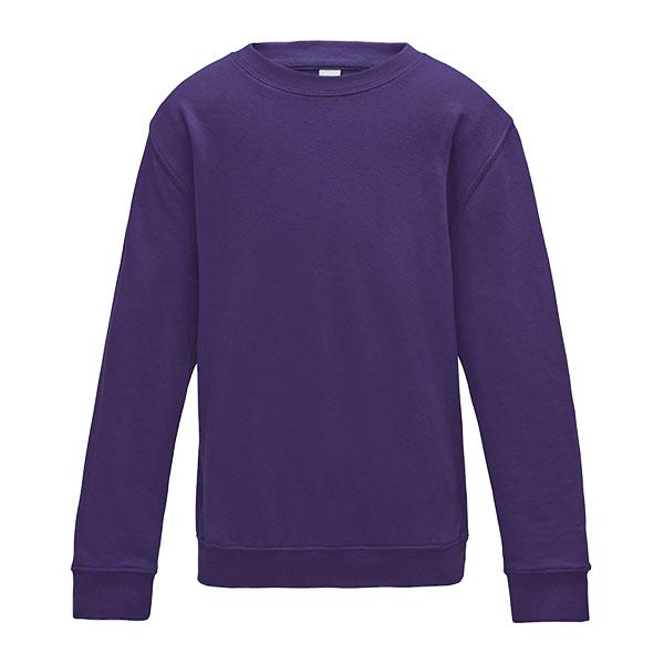 D01_jh030j_purple--0-0--e3069fcf-c352-4e12-9dbc-9c5d9ce78902