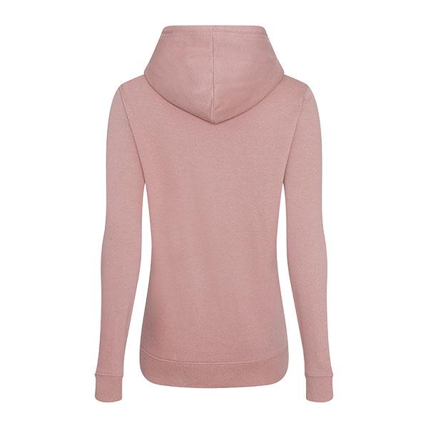 D05_jh001f_dusty-pink--0-0--9834e05d-15b5-412d-88dd-db5fd784f668