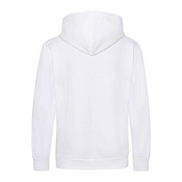 D05_jh001j_arctic-white--0-0--7117dd9b-26dc-4dcc-b896-61c421cf54df