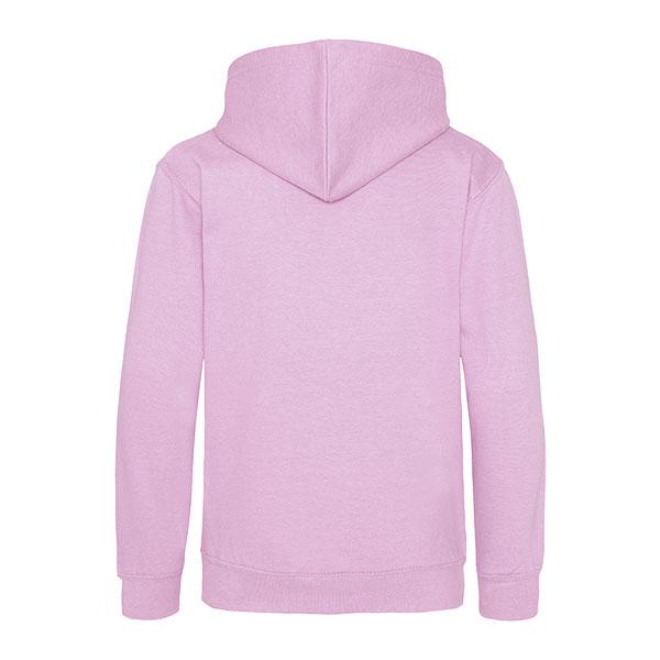 D05_jh001j_baby-pink--0-0--58f4bccf-9951-40c0-a619-d8610b6999af