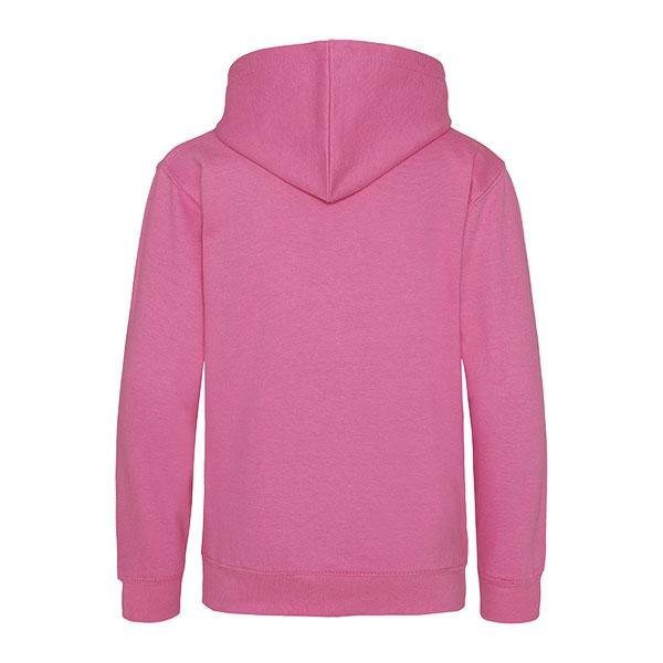 D05_jh001j_candyfloss-pink--0-0--2cbaf548-b426-4f44-a011-93868a98cbd8
