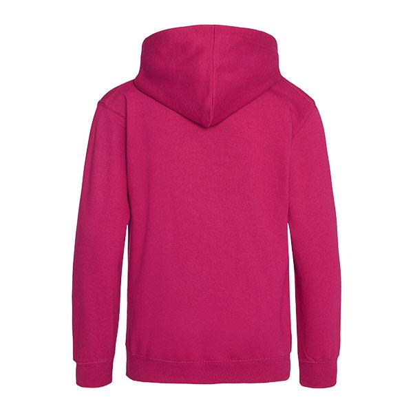 D05_jh001j_hot-pink--0-0--431e8e17-4d5d-4333-b5ef-0fdb87789e51