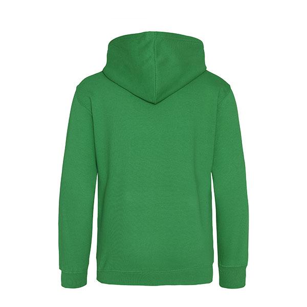 D05_jh001j_kelly-green--0-0--5beb365d-af54-4f61-9ae7-92d43ab7c9de
