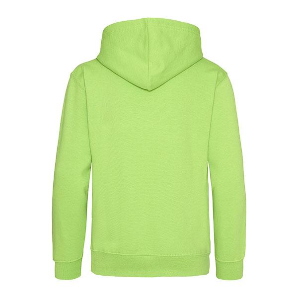 D05_jh001j_lime-green--0-0--3255d3cd-e7be-4401-aaad-e32e01014143