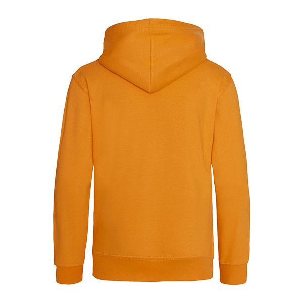 D05_jh001j_orange-crush--0-0--99a1e0dc-f202-4e7f-9dac-63f3ba12b271