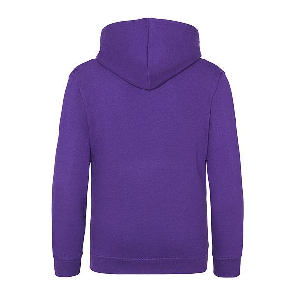 D05_jh001j_purple--0-0--1be03917-cfe6-4cff-adc3-cb001ecb2c90
