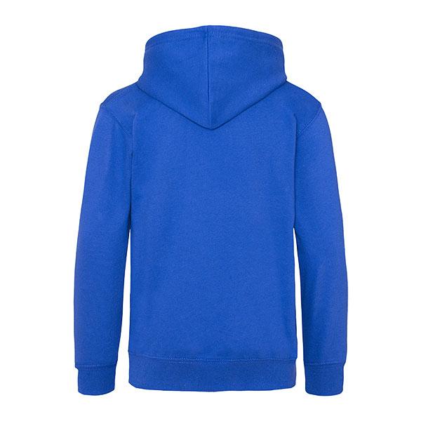D05_jh001j_royal-blue--0-0--cf8b84f0-edb3-4941-a7c6-8b6629408743