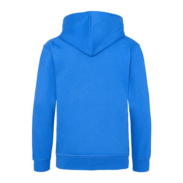 D05_jh001j_sapphire-blue--0-0--55c3395e-dcbd-46fc-904c-51a614e89c02