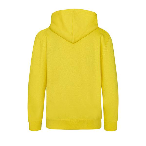 D05_jh001j_sun-yellow--0-0--2b7cd59a-66b8-489c-bc8e-dee02bb45b7d