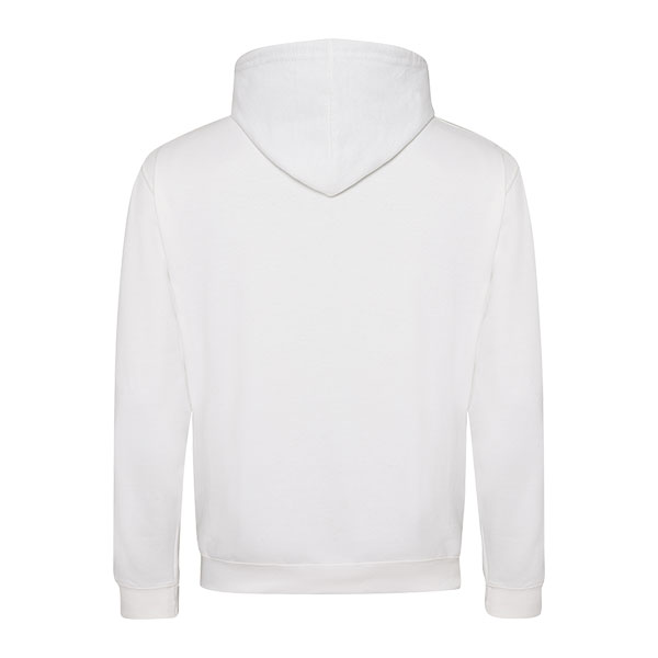 D05_jh003_arctic-white_french-navy--0-0--68ed4db3-704c-4c13-a8fe-4785f0691bcb