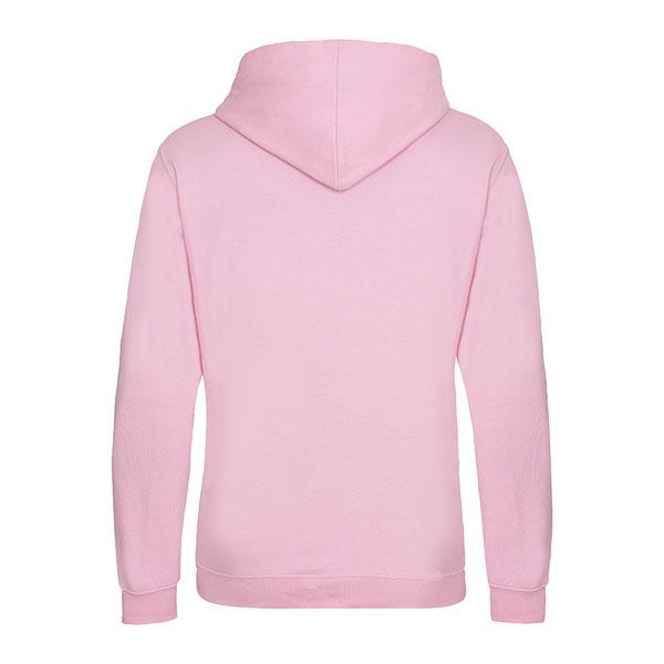 D05_jh003_baby-pink_arctic-white--0-0--ecb45502-d4c2-4ea0-85cb-beb7bd9f6ab3