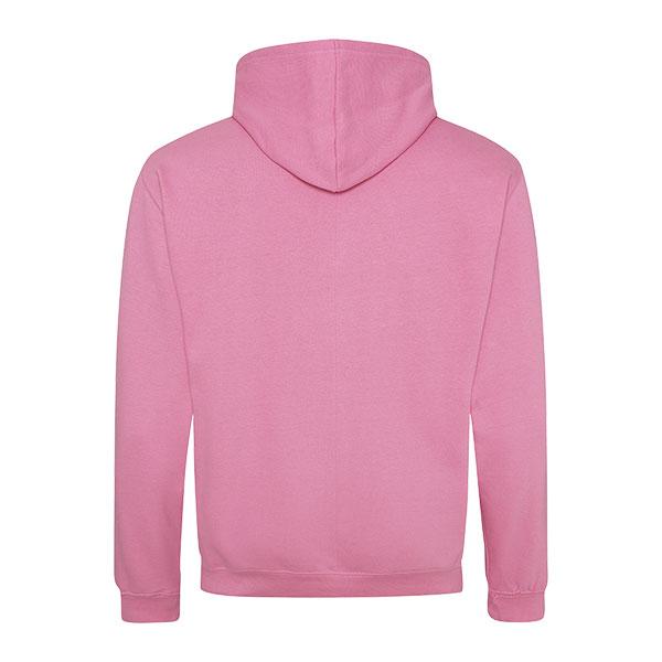 D05_jh003_candyfloss-pink_hot-pink--0-0--1fbf47a3-ef4c-45de-8375-f7c6491f618d