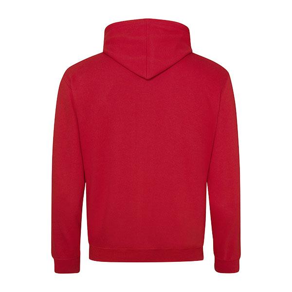 D05_jh003_fire-red_arctic-white--0-0--c4194ad9-ae03-42f0-b148-fd8db210040c